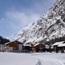 Almagell_Winter