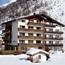 Almagellerhof_Winter