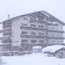 Almagellerhof_Winter_schneiend